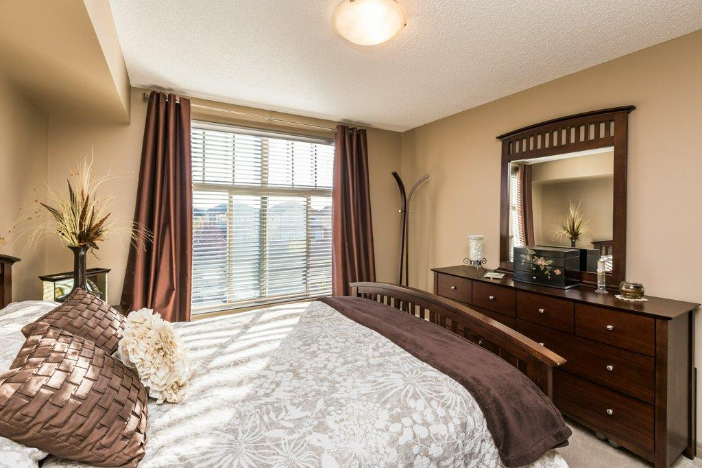 Listing E4216755 - Thumbmnail Photo # 21