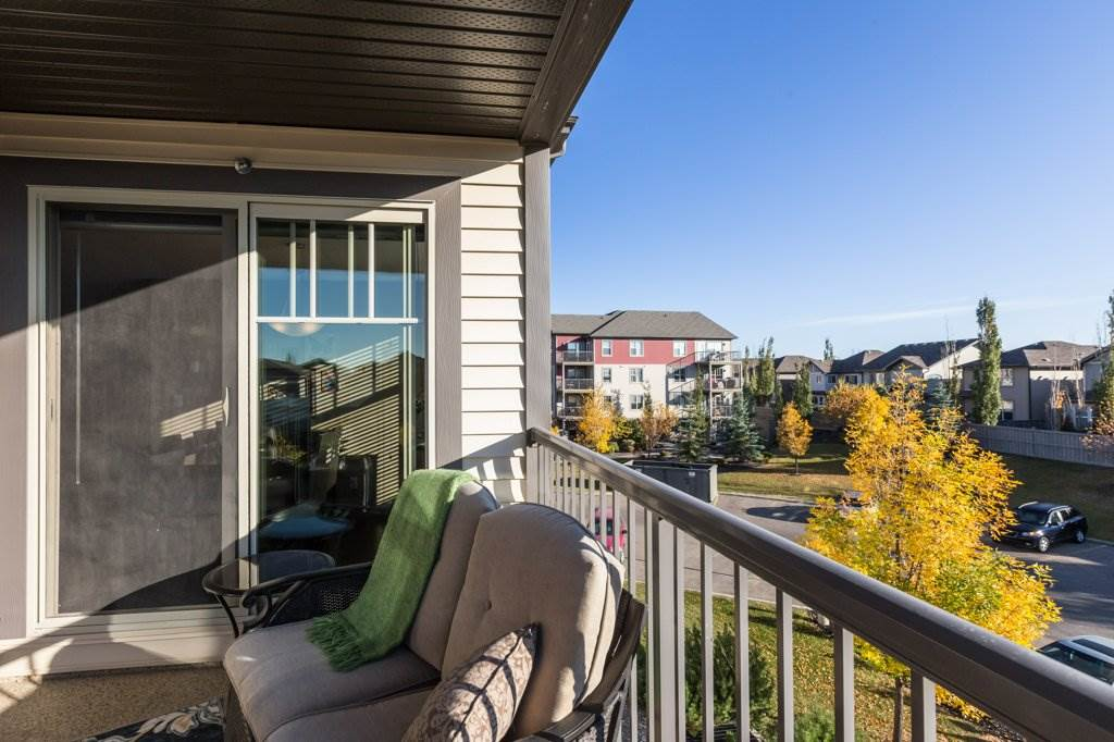 Listing E4216755 - Thumbmnail Photo # 37