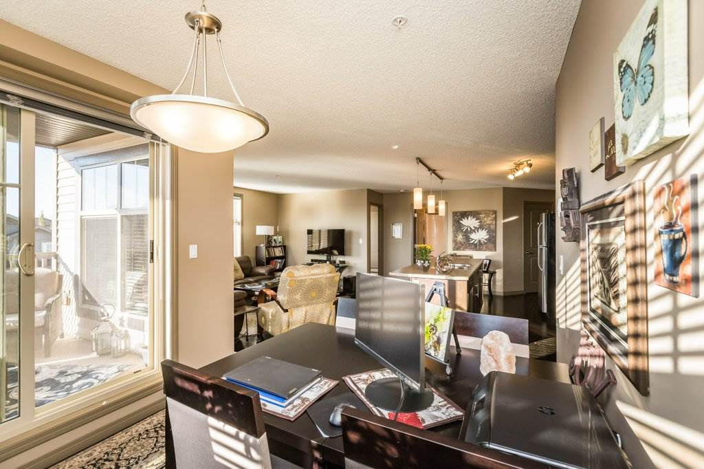 Listing E4216755 - Thumbmnail Photo # 19