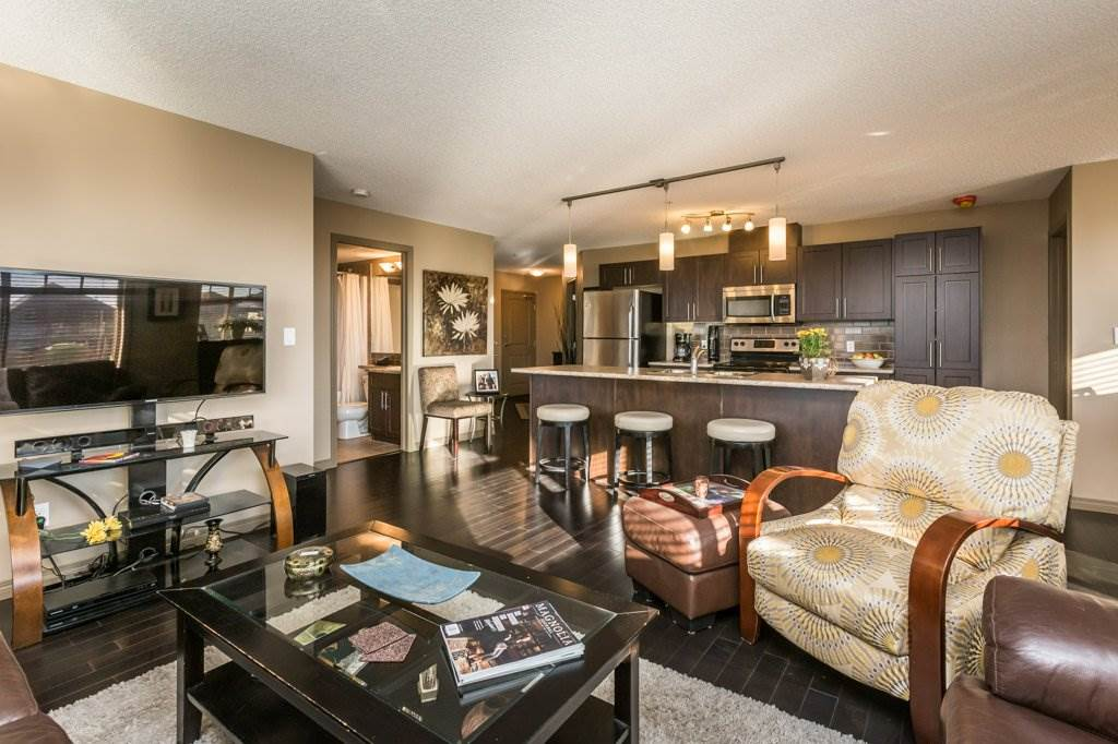 Listing E4216755 - Thumbmnail Photo # 11