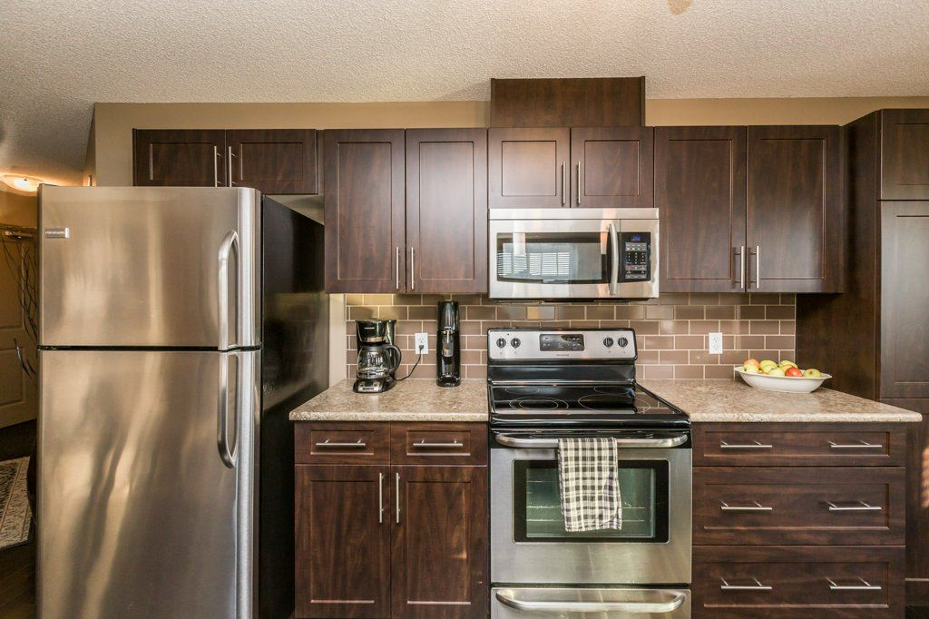 Listing E4216755 - Thumbmnail Photo # 15