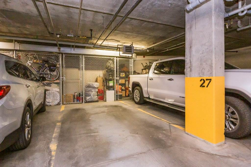 Listing E4216755 - Thumbmnail Photo # 40