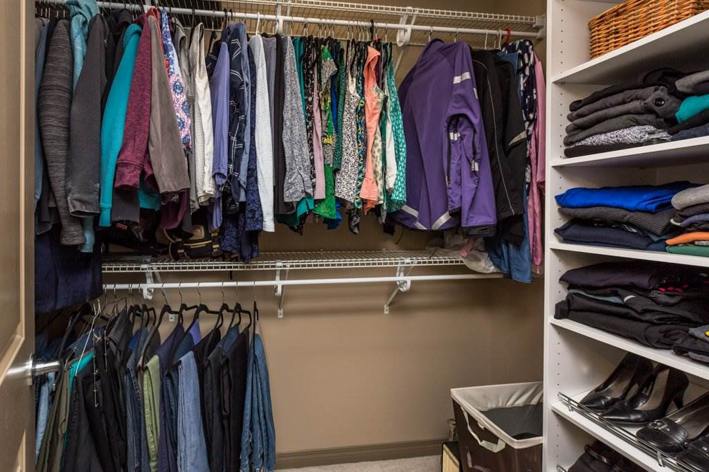 Listing E4216755 - Thumbmnail Photo # 24