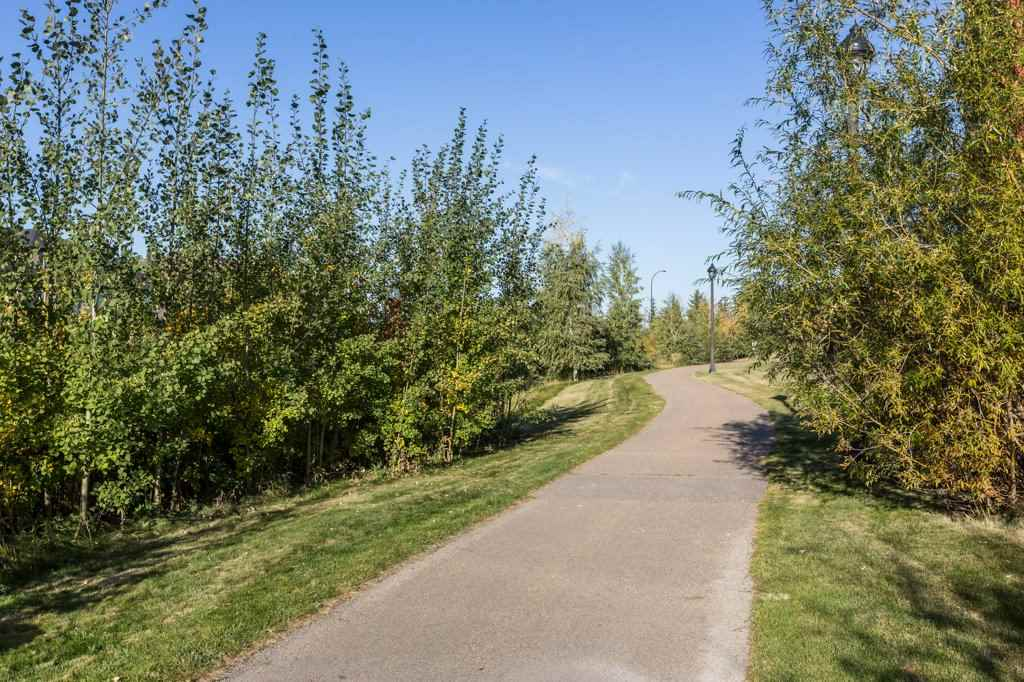 Listing E4216755 - Thumbmnail Photo # 45