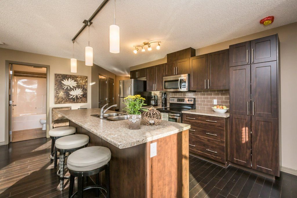 Listing E4216755 - Thumbmnail Photo # 14