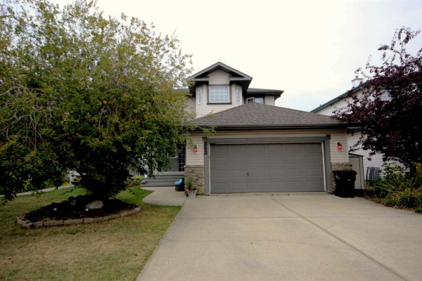 253 LILAC Terrace, Sherwood Park