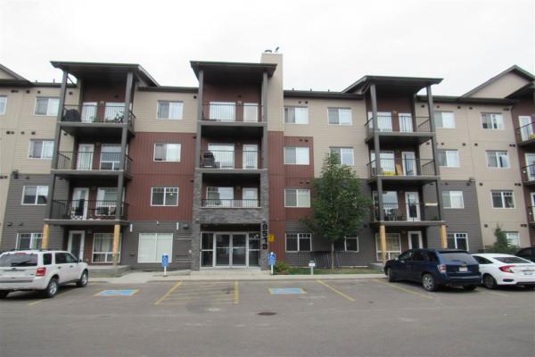 309 9519 160 Avenue, Edmonton