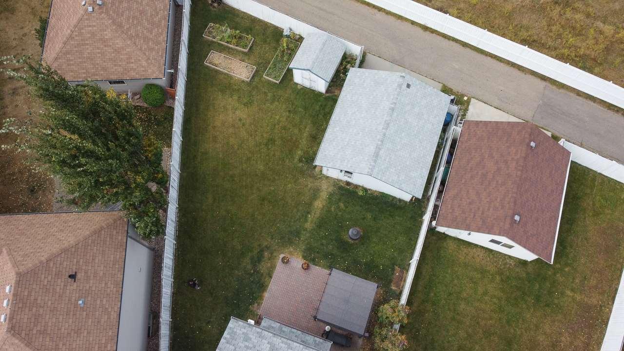 Listing E4217189 - Large Photo # 32