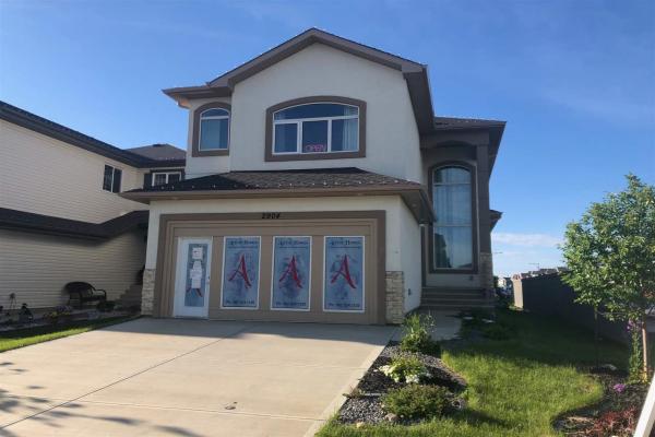 2904 12 Avenue, Edmonton