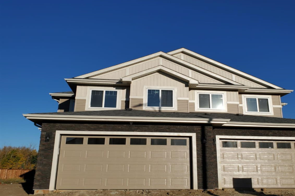 73 MEADOWPARK Gate, Spruce Grove