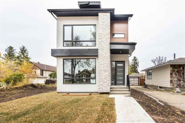 9140 78 Avenue, Edmonton