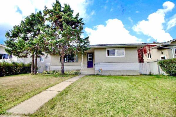 13520 112 Street, Edmonton