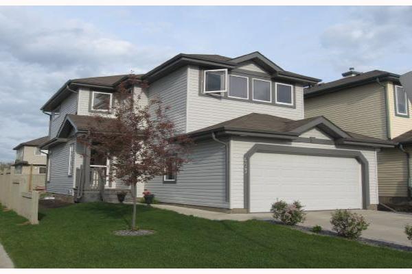 403 85 Street, Edmonton