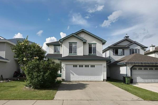 8910 7 Avenue, Edmonton