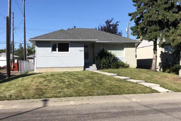 12016 136 Avenue, Edmonton