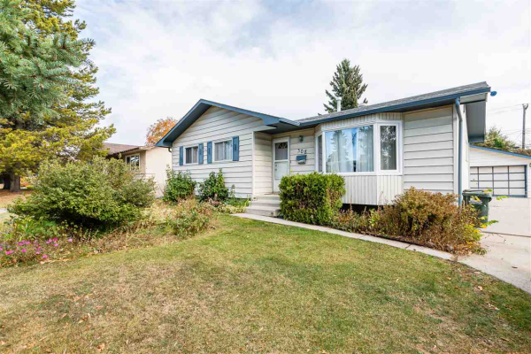 308 FIR Street, Sherwood Park