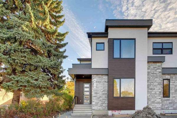8415 149 Street, Edmonton