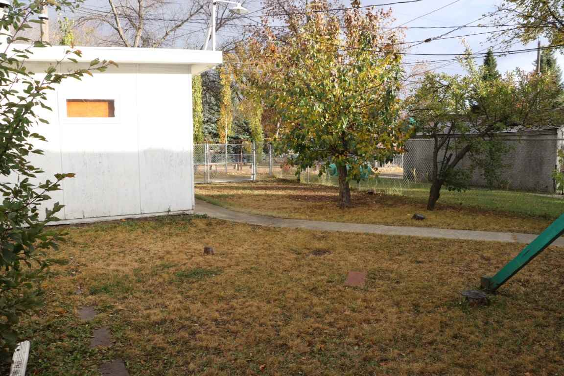 Listing E4218171 - Thumbmnail Photo # 37