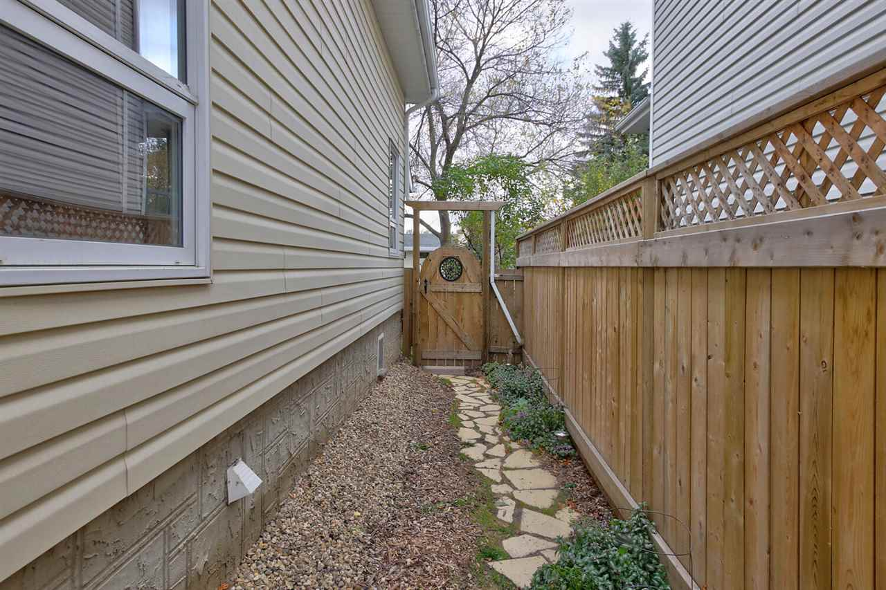Listing E4218205 - Thumbmnail Photo # 39