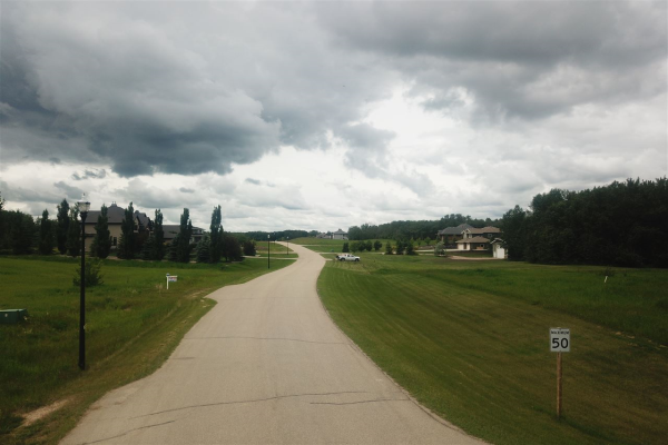 17 51222 RGE RD 260, Rural Parkland County