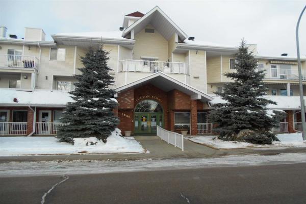 214 6220 FULTON Road, Edmonton