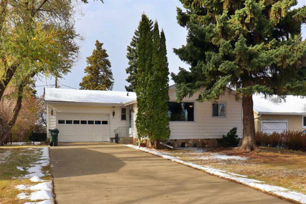 216 FIR Street, Sherwood Park