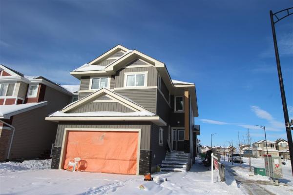 3904 171 Avenue, Edmonton