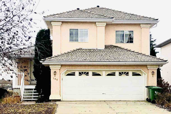 106 Coloniale Way, Beaumont