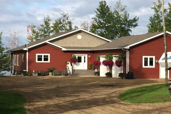 655088 Rge Rd 173.3, Rural Athabasca County