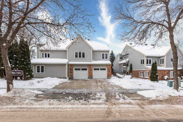 2 WHITEOAKS Estates, St. Albert