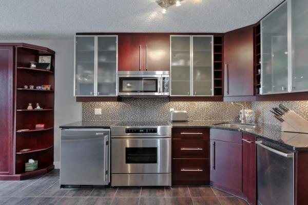 303 11503 100 Avenue, Edmonton