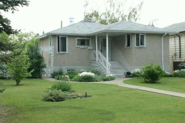 6327 109A Street, Edmonton