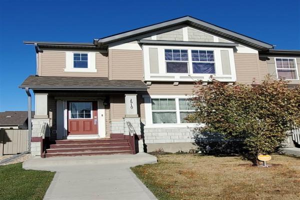 2910 18A Avenue NW, Edmonton