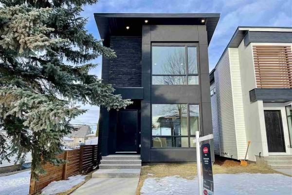9346 74 Avenue, Edmonton