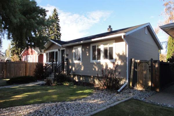 14716 90 Avenue, Edmonton