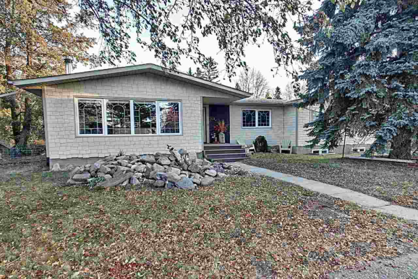 201 MOHR Avenue, Spruce Grove