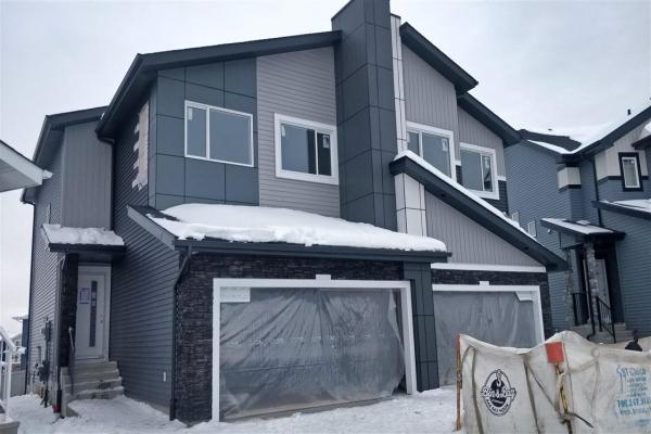9334 Pear Link SW, Edmonton