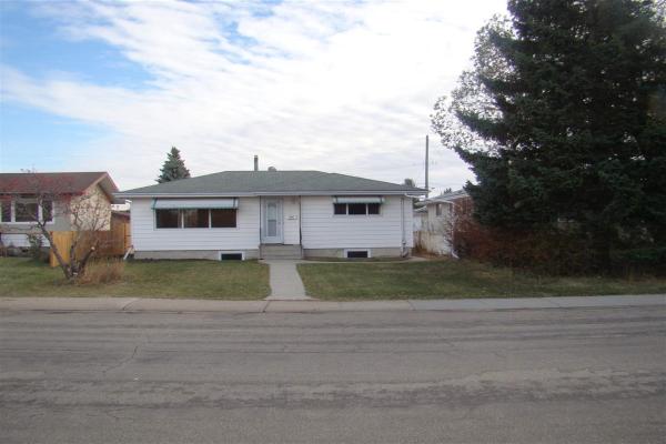 13507 84A Street, Edmonton