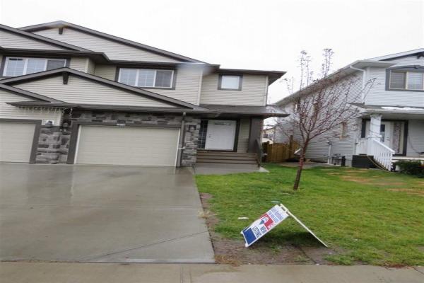 2836 16 Avenue, Edmonton