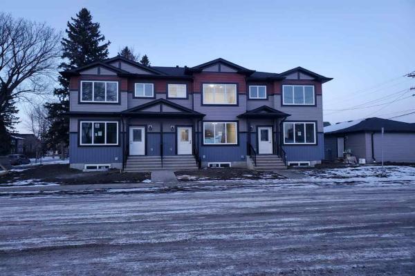 12108 120 Avenue, Edmonton