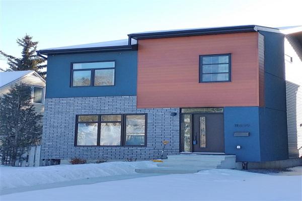 11439 74 Avenue, Edmonton