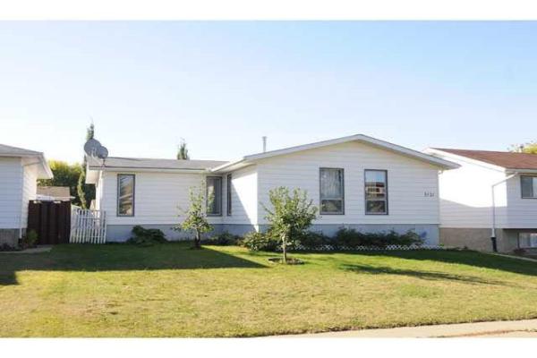 5121 18A Avenue, Edmonton