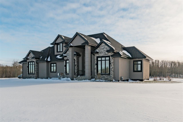 13 51565 RGE RD 223, Rural Strathcona County
