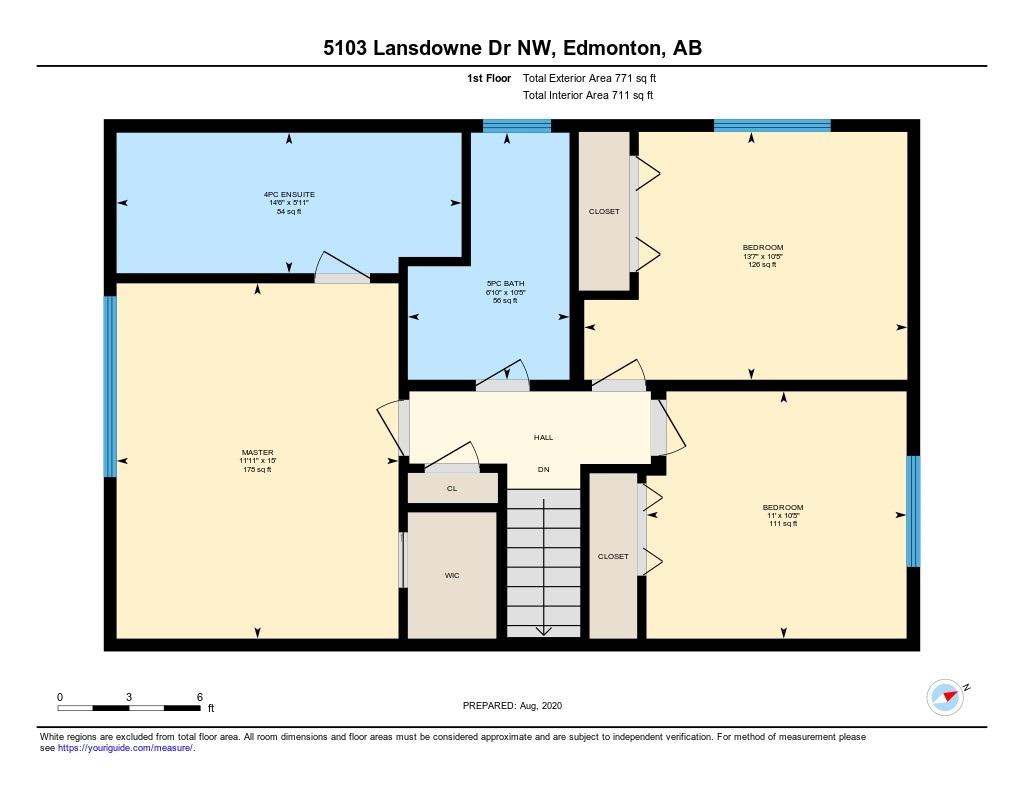 Listing E4220870 - Large Photo # 44