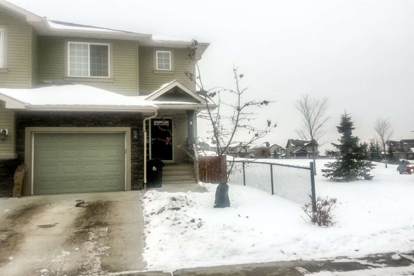 3 Meadowview Court, Spruce Grove