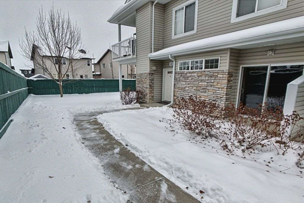 152 460 Cranberry Way, Sherwood Park