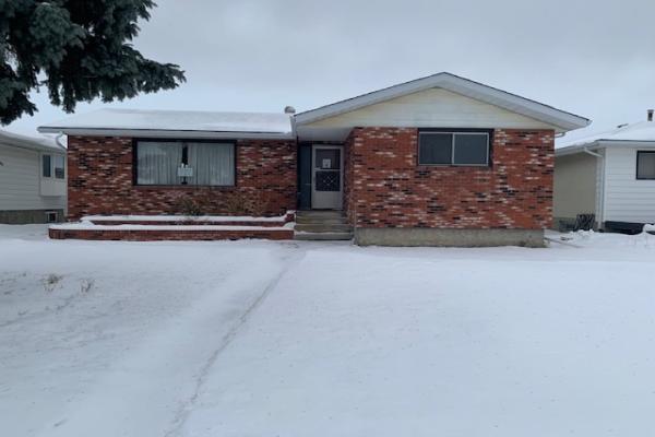 14119 96 Street, Edmonton