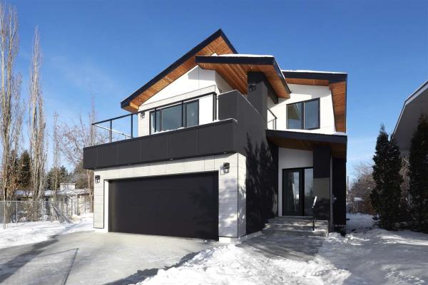 10812 59 Avenue, Edmonton