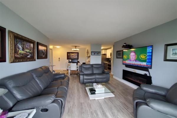 325 6720 158 Avenue, Edmonton