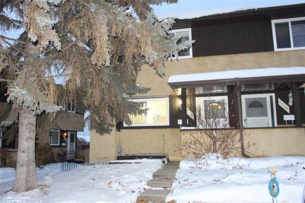 1724 37 Street, Edmonton